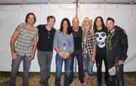 Rock USA 2011 7