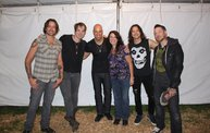 Rock USA 2011 24