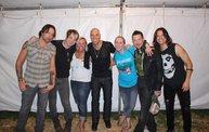 Rock USA 2011 19