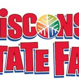 Wisconsin State Fair logo