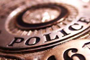 A development in a Fond du Lac police shooting