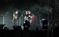 Rock USA 2011 20