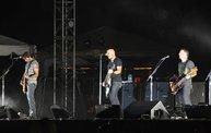 Rock USA 2011 11
