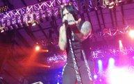 Rockfest 2011: Cover Image