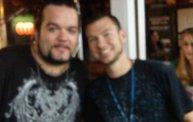 Rockfest 2011 30