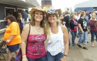 Rockfest 2011 29