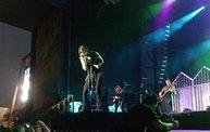 Rockfest 2011 28