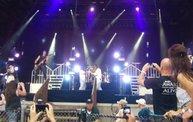 Rockfest 2011 27