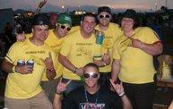 Rockfest 2011 23