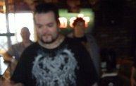 Rockfest 2011 22