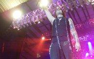 Rockfest 2011 21