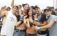 Rockfest 2011 20