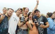 Rockfest 2011 18
