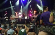 Rockfest 2011 16