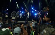 Rockfest 2011 13