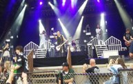 Rockfest 2011 10