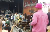 Rockfest 2011 7