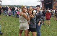 Rockfest 2011 2