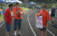 Sheboygan County Relay For Life 2011 30