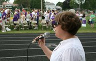 Sheboygan County Relay For Life 2011 26