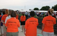Sheboygan County Relay For Life 2011 25
