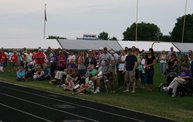 Sheboygan County Relay For Life 2011 23