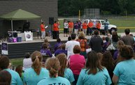 Sheboygan County Relay For Life 2011 22