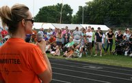 Sheboygan County Relay For Life 2011 20