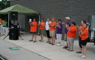 Sheboygan County Relay For Life 2011 18