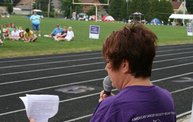 Sheboygan County Relay For Life 2011 17