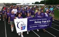 Sheboygan County Relay For Life 2011 15