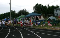 Sheboygan County Relay For Life 2011 12