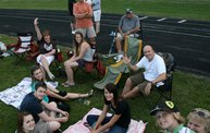 Sheboygan County Relay For Life 2011 10