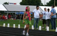 Sheboygan County Relay For Life 2011 5