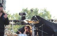 Rock USA 2011 6