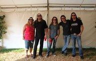 Rock USA 2011 30