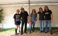 Rock USA 2011 29