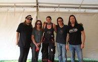 Rock USA 2011 26