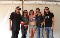 Rock USA 2011 22