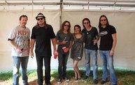 Rock USA 2011 17