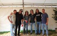 Rock USA 2011 15