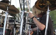 Rock USA 2011 8