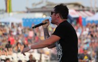 Rock USA 2011 25