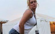 Rock USA 2011 5