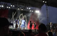 Rock USA 2011 1