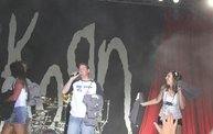 Rock USA 2011 28