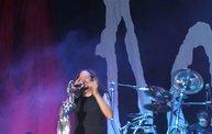 Rock USA 2011 21