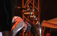 Rock USA 2011 18