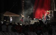 Rock USA 2011 9