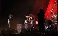 Rock USA 2011 23